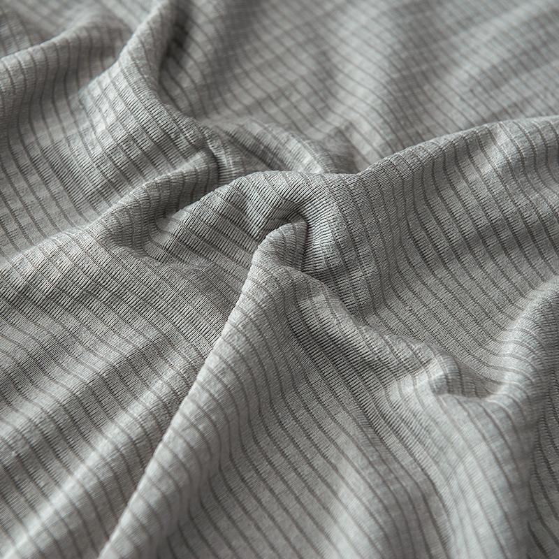 Fleece-Easy-Fit-Divano-Fodera-Stretch-Protettore-Morbido-Divano-COVER-1-2-3-Sedile miniatura 25