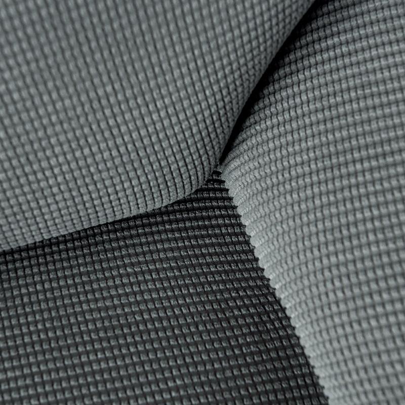Fleece-Easy-Fit-Divano-Fodera-Stretch-Protettore-Morbido-Divano-COVER-1-2-3-Sedile miniatura 32