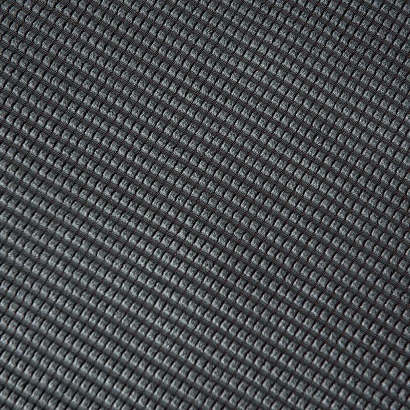 Fleece-Easy-Fit-Divano-Fodera-Stretch-Protettore-Morbido-Divano-COVER-1-2-3-Sedile miniatura 33