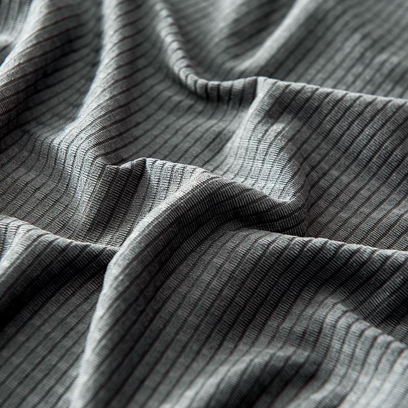 Fleece-Easy-Fit-Divano-Fodera-Stretch-Protettore-Morbido-Divano-COVER-1-2-3-Sedile miniatura 34
