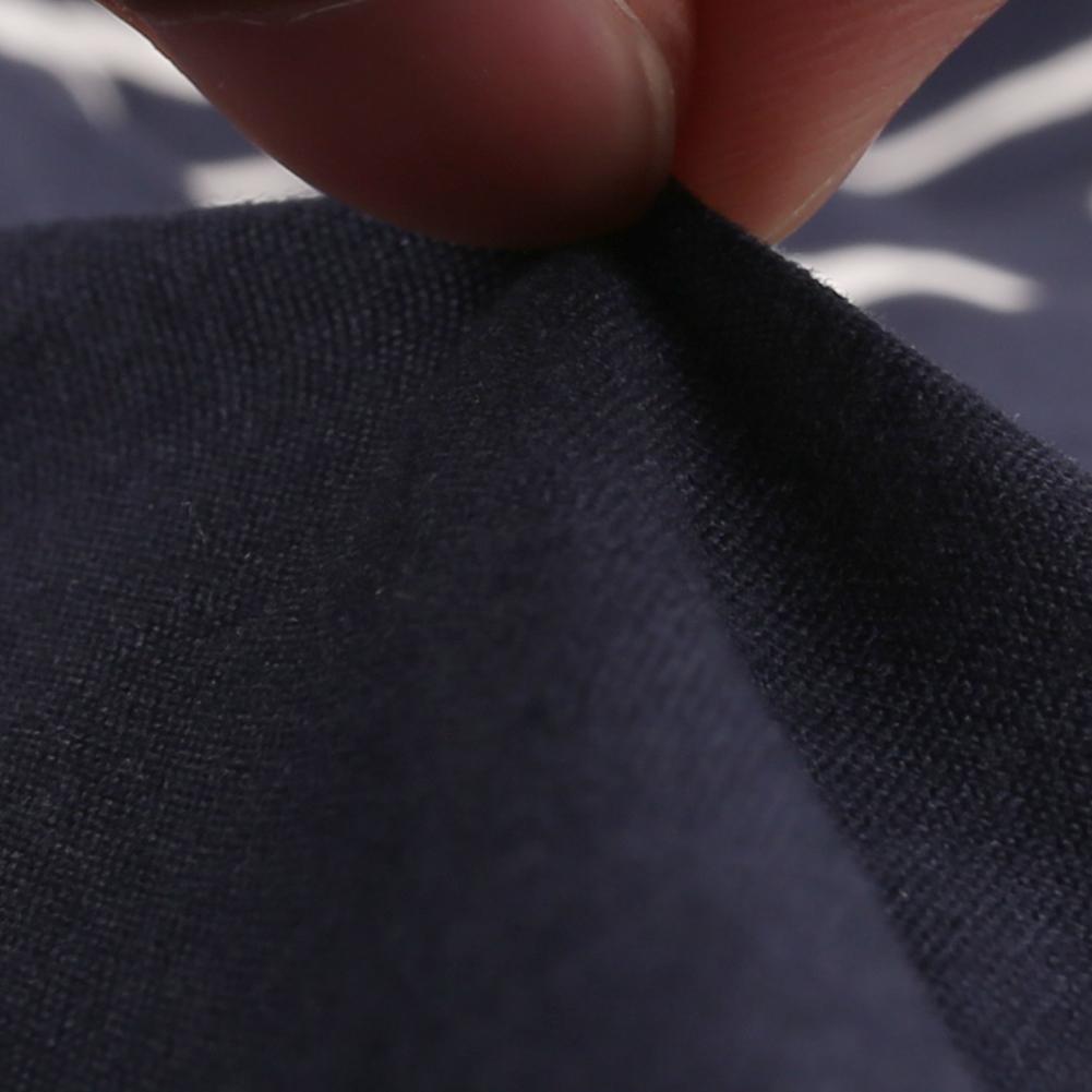 Copridivano-Divano-Jacquard-elasticizzato-sedere-Tessuto-elastico-1-2-3-Posti miniatura 18