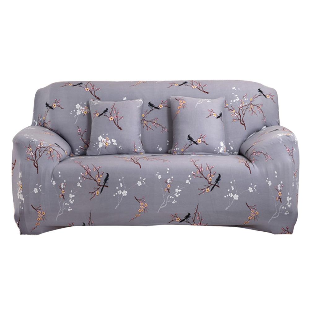 Copridivano-Divano-Jacquard-elasticizzato-sedere-Tessuto-elastico-1-2-3-Posti miniatura 71
