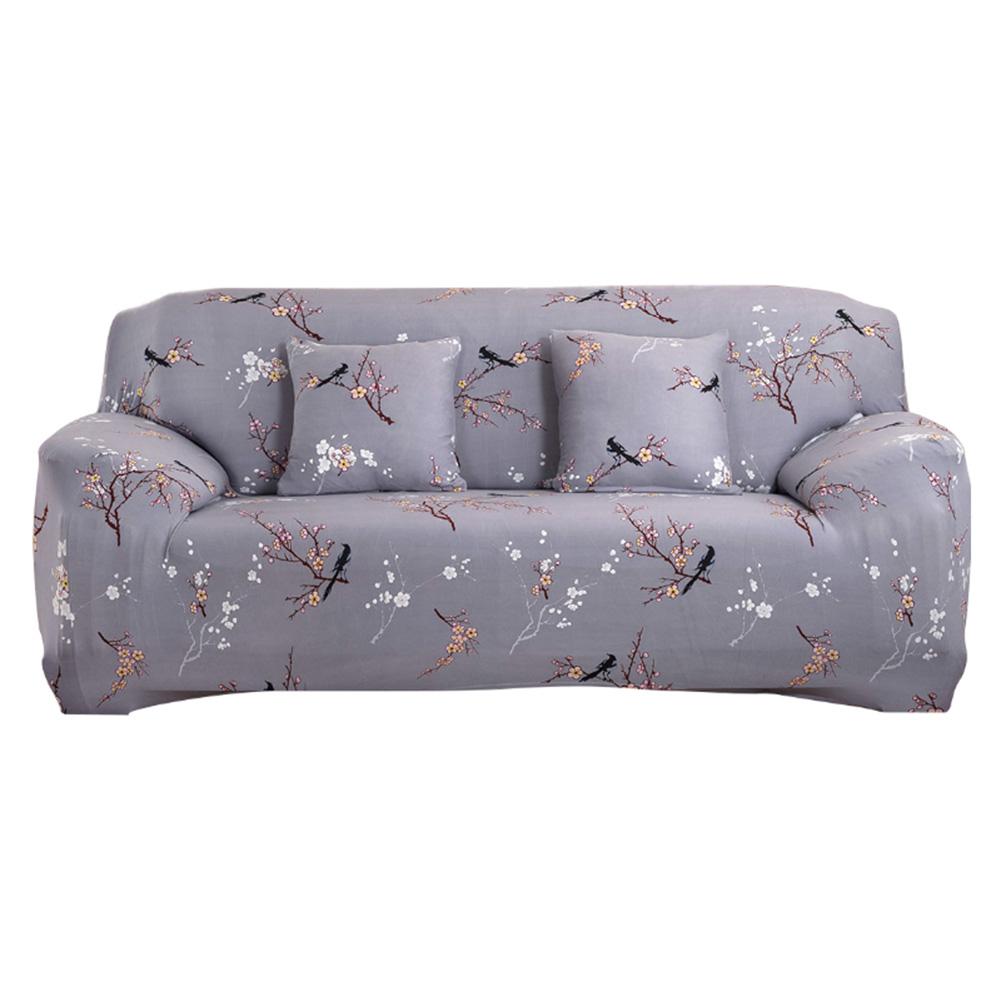 Copridivano-Divano-Jacquard-elasticizzato-sedere-Tessuto-elastico-1-2-3-Posti miniatura 72