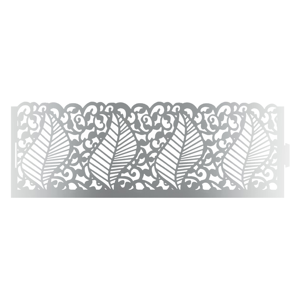 Carta-12x-24x-LED-votive-Te-Leggero-Candela-Supporto-Decorazione-Tavola-Festa-Matrimonio miniatura 16