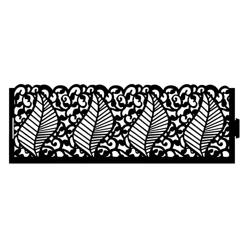 Carta-12x-24x-LED-votive-Te-Leggero-Candela-Supporto-Decorazione-Tavola-Festa-Matrimonio miniatura 20