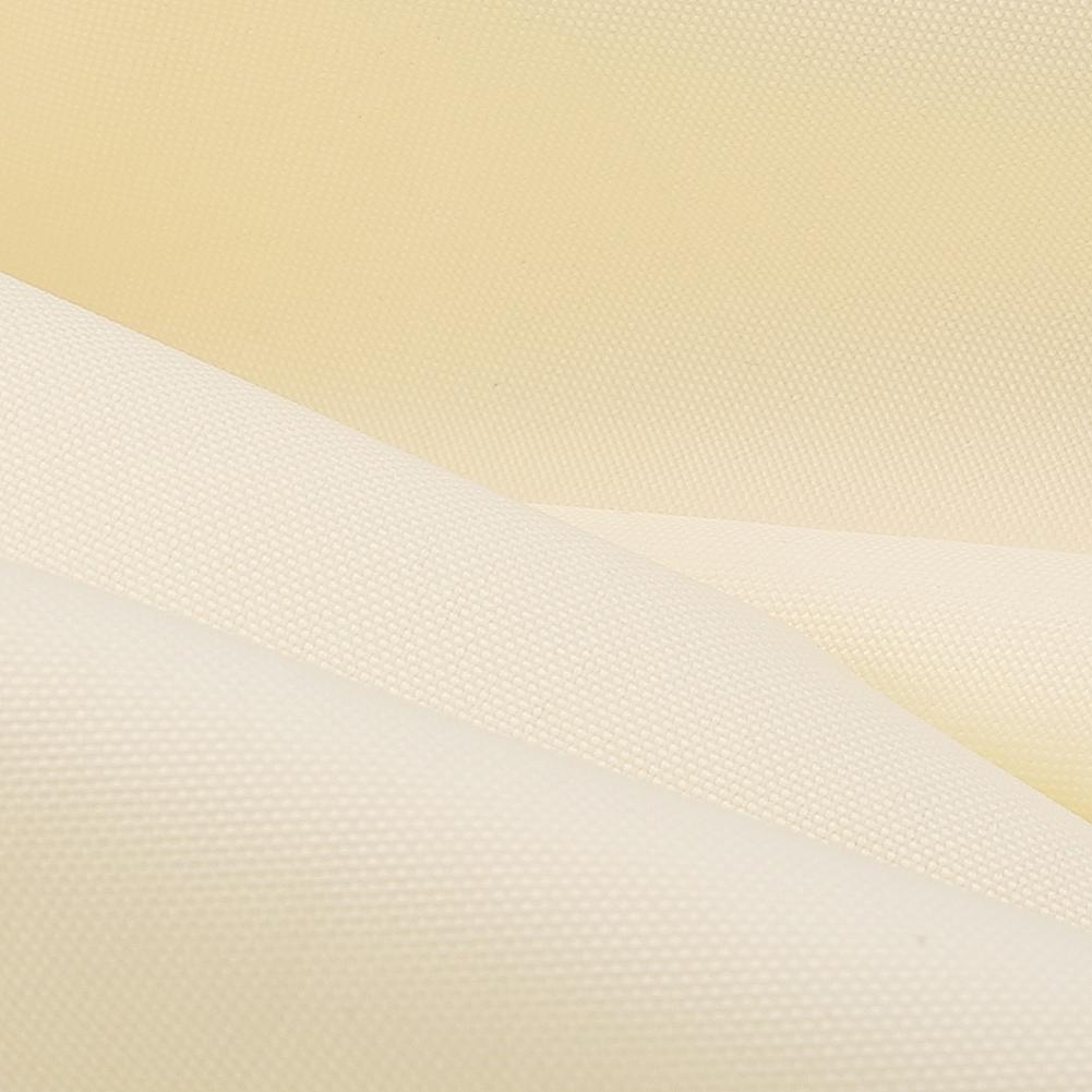 miniatura 37 - Tenda a vela triangolare ombreggiante telo da sole ombra giardino parasole