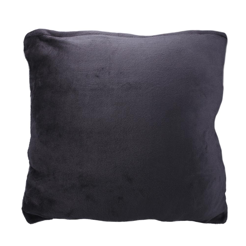 DIVANO-Stretch-copre-FODERA-Protettore-DIVANO-1-2-3-4-posti-gratis-COVER-Cuscino miniatura 16
