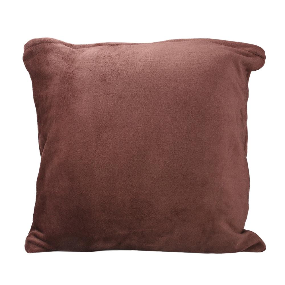 DIVANO-Stretch-copre-FODERA-Protettore-DIVANO-1-2-3-4-posti-gratis-COVER-Cuscino miniatura 18