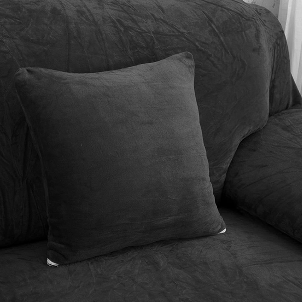 DIVANO-Stretch-copre-FODERA-Protettore-DIVANO-1-2-3-4-posti-gratis-COVER-Cuscino miniatura 20