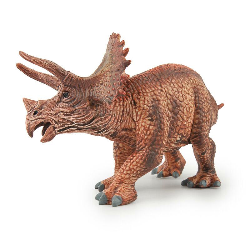 Dinosaurier Groß