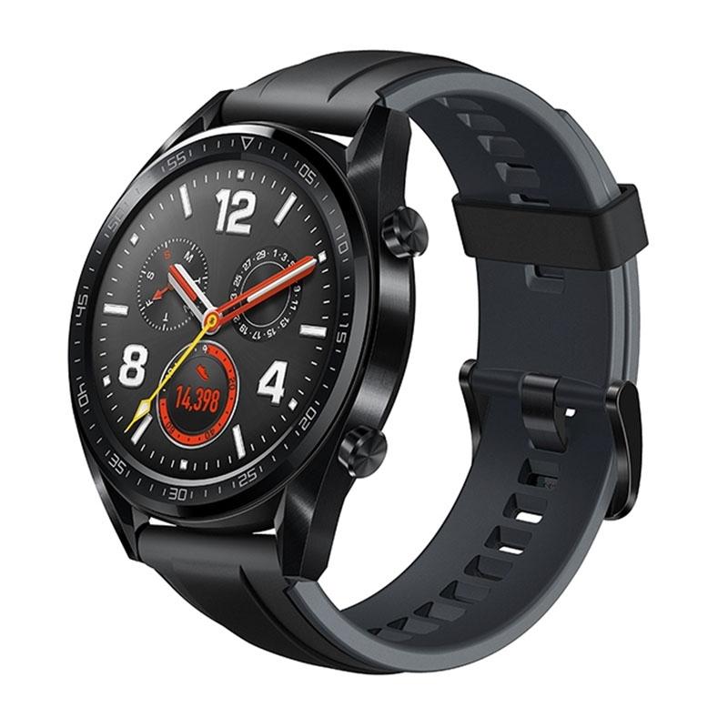 Smartwatch Fitness Smart Armband Tracker Wasserdicht Uhr Sport Braclet deal