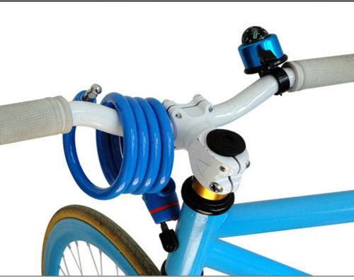 fahrrad gps tracker gprs tracking sender anti diebstahl sicherung alarm ebay. Black Bedroom Furniture Sets. Home Design Ideas